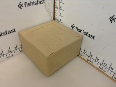 Medium rectangle t4y8o0kb1fun4w7vhtbm