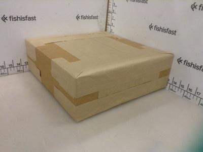 Medium rectangle nx9npatk3furgzacufwv